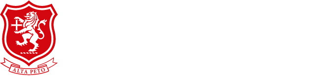 Shrewsbury House Pre-Preparatory School